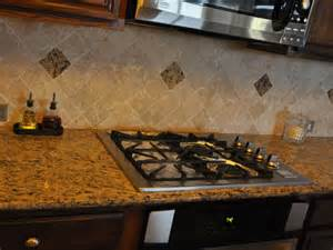 Kitchen Backsplash Ideas With Santa Cecilia Granite Granite Ideas Santa Cecilia Granite Backsplash Ideas Ideas Granite Tile Backsplash Kitchen
