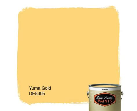 pin by dunn edwards paints on dunn edwards paints colors