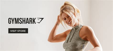 gymshark discount code coupons top february
