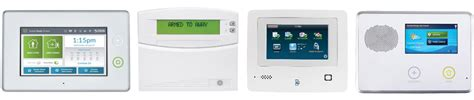 home security monitoring services in home security
