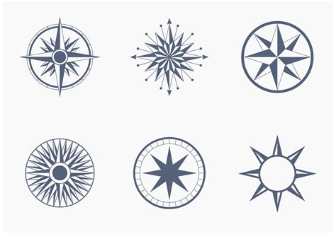 nautical designs free nautical charts vector download free vector art
