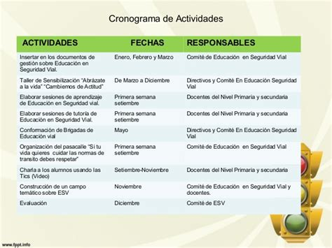 Documentos De Tutoria De Secundaria | documentos de tutoria de secundaria