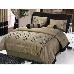 Harley Davidson Comforter Set Cozychamber Com Harley Davidson Bed Set