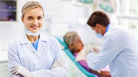 What Are The Responsibilities Of A Dentist by Dentist Resume Sle Best Of Sle Resume