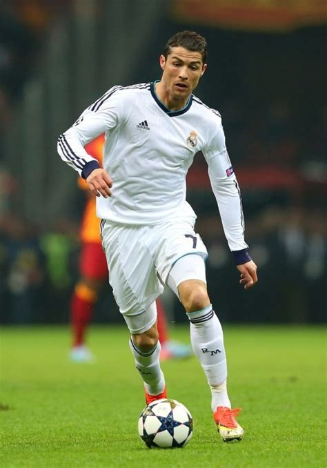 s day football player cristiano ronaldo the best football player the greatest