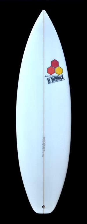 motor boat surfboard motor boat too channel islands surfboards