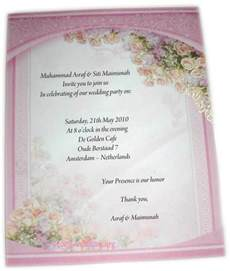 marriage quotes for wedding invitations in image quotes at relatably
