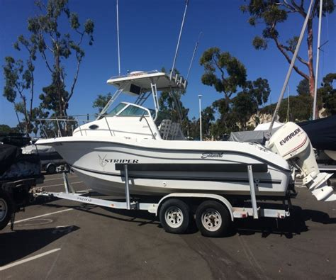 boat trailer for sale san diego boats for sale in san diego california used boats for