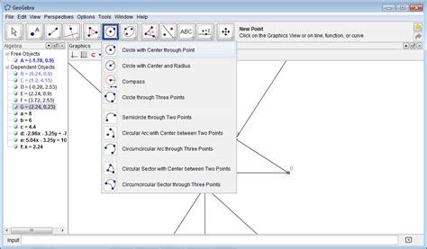 Collection of cara membuat segitiga di microsoft visio 2013 aplikasi komputer matematika cara membuat lingkaran dalam cara membuat segitiga di microsoft visio 2013 membuat entity relationship diagram ccuart Gallery