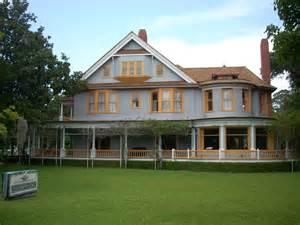 file indian mound rockefeller cottage jekyll island club