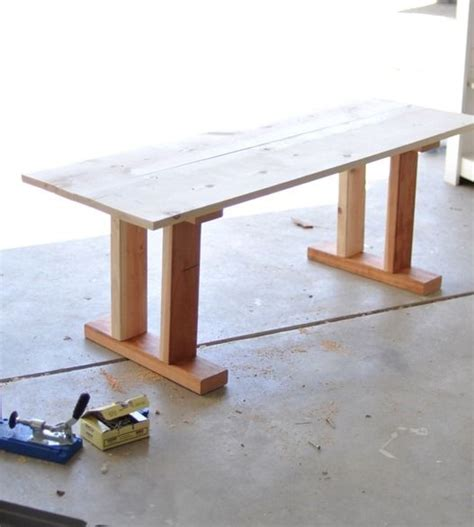 table legs for diy projects best 25 diy table legs ideas on table frame diy table and table legs