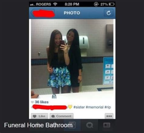 that s another level of selfies fermasosedi http bonjour обсуждение на liveinternet российский сервис
