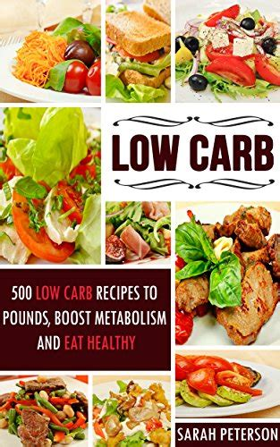 weight watchers 3 manuscripts a 3 in 1 the smartpoints starter guide for rapid weight loss ã including beginners 31 day meal plan the instant pot recipes for rapid loss books cookbooks list the best selling quot high protein quot cookbooks