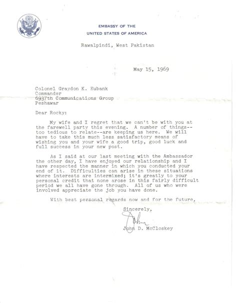 Letter Of Introduction To The Us Embassy From An Employer letter of introduction embassy platinum class limousine