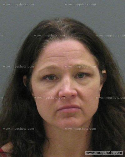 Eaton County Michigan Arrest Records Eaton Mugshot Eaton Arrest Ottawa County Mi
