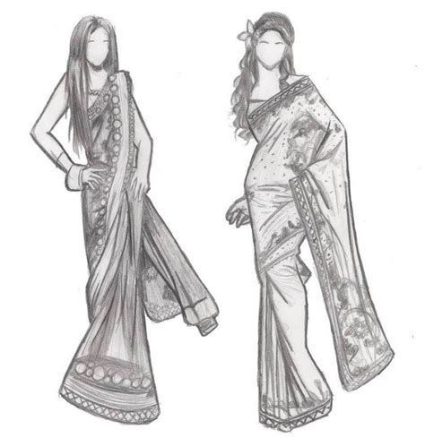 fashion design dress sketches fashion design sketches of dresses black and white 2015