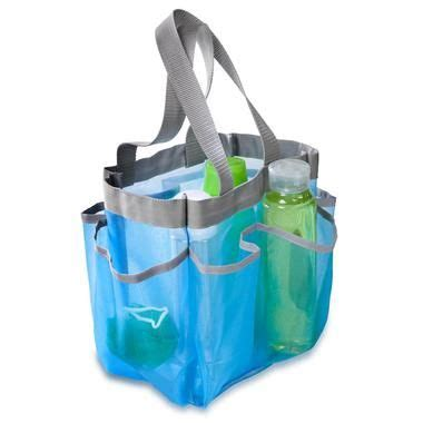 Shower Caddy College by Portable Shower Caddy Name Portable Shower Caddy Description Portable Shower Caddy