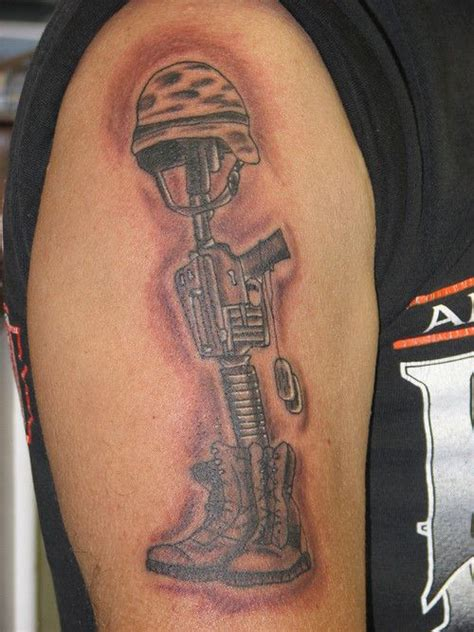 joker tattoo gun 44 best military helmet with joker tattoos images on
