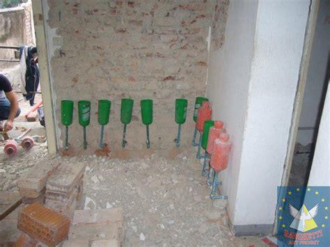 come risolvere il problema dell umidit in casa umidit muri soluzioni top nei muri per come risolvere il