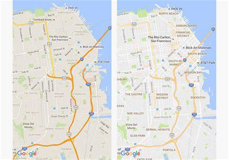 design google maps interview google map gallery invitation sle and invitation design