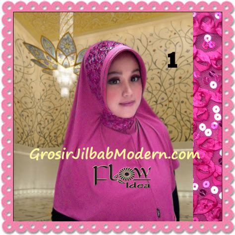 Bergo Ghaida Pet Non Pet jilbab instant syria bergo pet modern amira cantik by flow