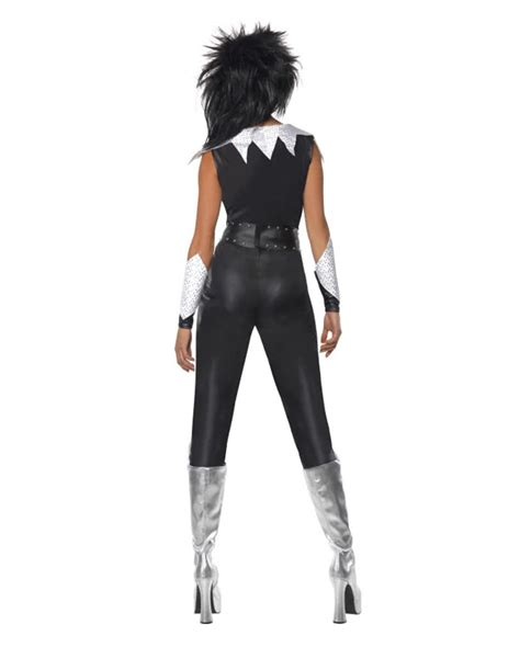 Glam Rock Product 3 2 by Glam Rocker Costume Rockiges 70s Costume Horror Shop