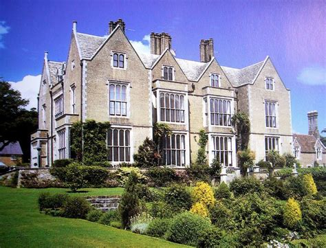 buy manor house 1038 best images about english castles and great homes on