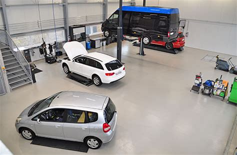 Auto Desinfizieren by Klimaanlagen Service Klimaanlage Desinfizieren