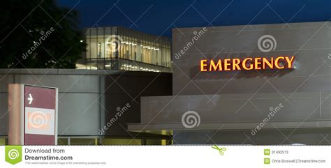 Lu Emergensi emergency entrance local hospital urgent health care