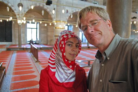 travel as a political act rick steves books a review of rick steves travel as a political act by
