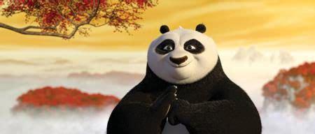 imagenes de kung fu panda tres nuevas im 225 genes de kung fu panda ecartelera