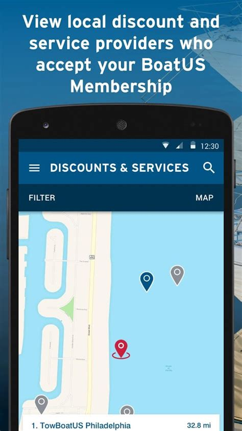 boatus games boatus with you on the water android apps on google play