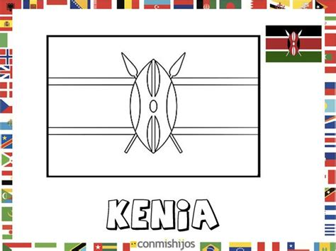 dibujos de banderas del mundo para imprimir imagenes de banderas del mundo para colorear imagui