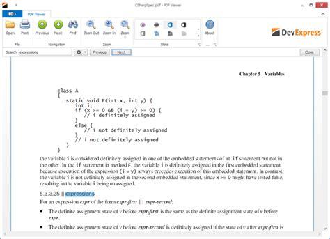 developer express inc developer express inc
