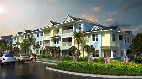 garden appartment serenity garden apartments wmb roi inc