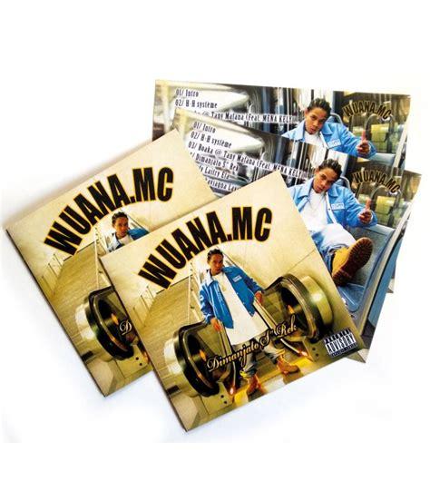 format jaquette dvd livret et jaquette au format cd impression tout en couleur