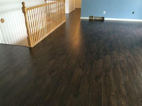High Quality Laminate Flooring Laminate Flooring Quality Laminate