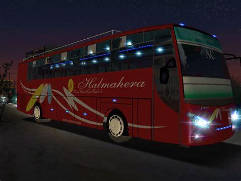 game haulin ukts mod haulin uk truck simulator ets 2 mod ukts mod indonesia