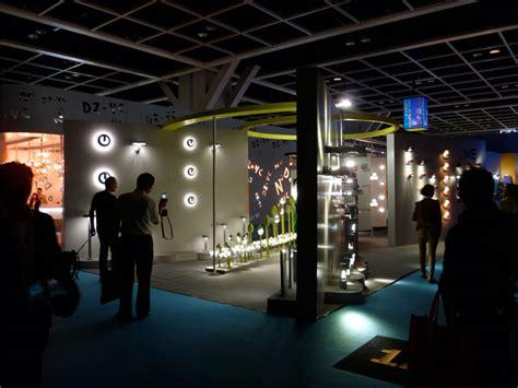hong kong lighting fair hong kong international lighting fair 171 the bloog