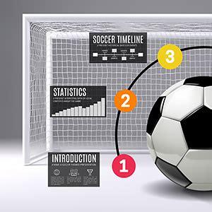 Sports Prezibase Prezi Sports Templates
