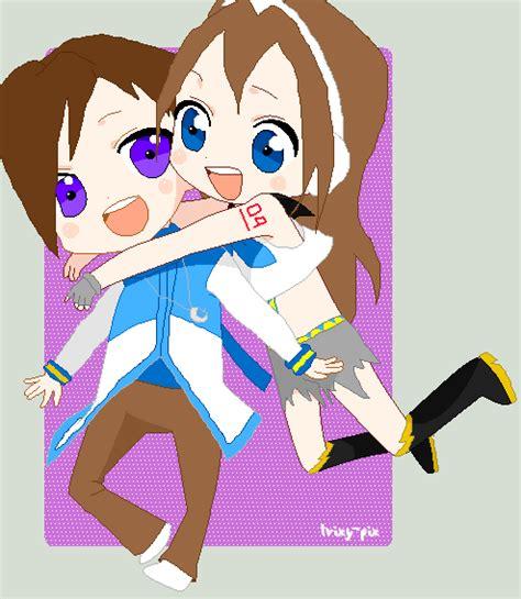 imagenes de amor wikipedia imagen amor entre hermanos png wiki fanloid