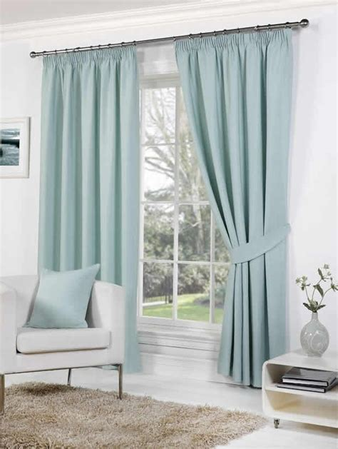 duck egg blue bedroom curtains 17 best ideas about duck egg curtains on pinterest light
