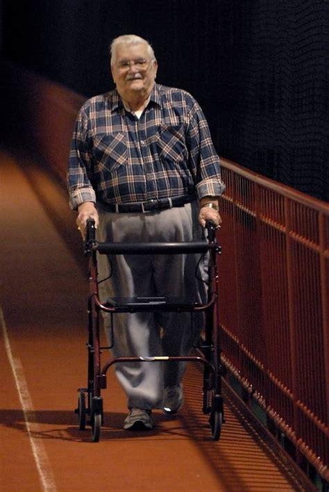 lake barrington field house new program for seniors works to prevent falls