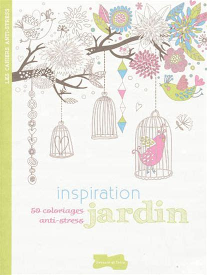 secret garden colouring book melbourne cinquante dessins aux motifs d inspiration florale ou