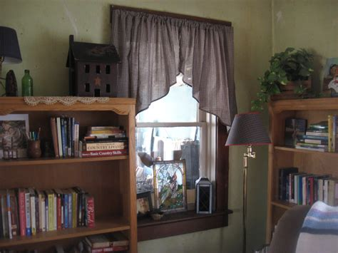 primitive curtains for living room cheap primitive curtains for living room living room