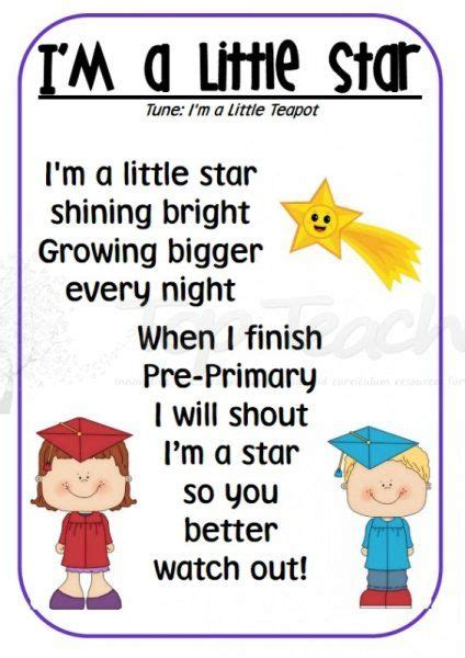 song pre k preschool graduation quotes quotesgram by