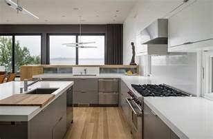 Galerry interior design ideas living room south africa