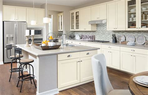 capistrano cabinets specs amp features timberlake cabinetry