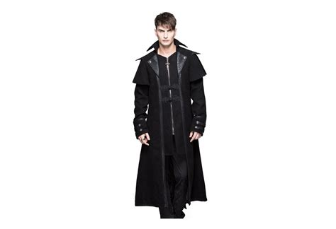 You Asked We Found Britneys Trench Coat by Shepherd S Trench Coat