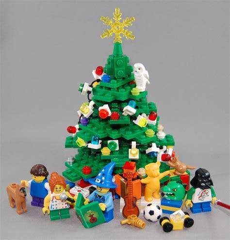 best 25 lego christmas ideas on pinterest lego 2016